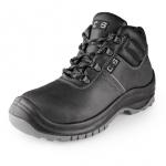 Pracovná obuv - členková obuv MANGAN O2
