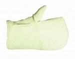Obojstranná rukavica MACAW (CENA ZA 1 KUS)