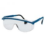 Okuliare UVEX 9168 - číre