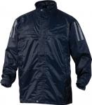 Pracovné odevy - Nepremokavá bunda KISSI