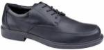 Pracovná obuv - Poltopánky BRISTOL S3 SRC (nekovová)