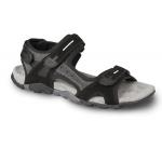 Pracovná obuv – Sandále HONOLULU