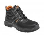Pracovná obuv - členková BENNON BASIC S3 High