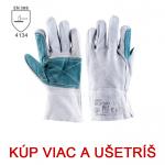 Pracovné rukavice SIMON MAX - cena od 1,66 €