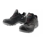 Pracovná obuv - poltopánka PANDA TPU ULYSSE S3