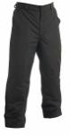 Pracovné odevy - Zateplené nohavice do pása RODD
