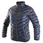 Pracovné odevy - Prešívaná bunda ANTALOPE dámska