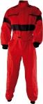 Pracovné odevy - Kombinéza dvojfarebná ELITE