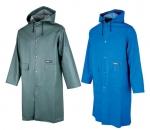 Pracovné odevy -  Nepremokavý plášť ARDON AQUA