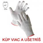 Pracovné rukavice CROPPER - cena od 4,10 €