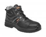 Pracovná obuv – zateplená členková BENNON BASIC O2 High