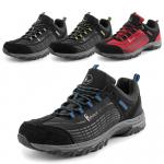 Pracovná obuv - Poltopánka CXS SPORT softshelová
