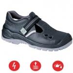 Pracovná obuv – Sandále ARDON ARSAN O1