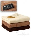 Luxusný uterák MALFINI BAMBOO