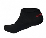 DODANIE 3-7 DNÍ! Špeciálne ponožky vytvorené do náročného pracovného prostredia, ale aj na aktívne využitie voľného času. veľkosť: 37-46