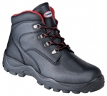 Pracovná obuv ARDON - členková HUMMER S3