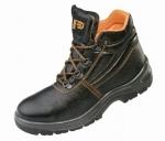 Pracovná obuv - členková ERGON ALFA O1