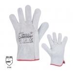 Pracovné rukavice ARNOLD - cena od 1,84 €