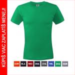 Pracovné odevy -Tričko KEYA 180g - cena od 1,71 €