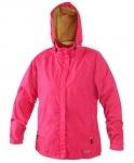 Pracovné odevy - Dámska bunda ONTARIO