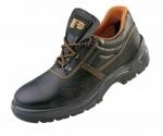 Pracovná obuv - poltopánky PANDA ERGON BETA S1
