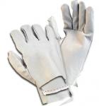 Pracovné rukavice -  PYROTECH CZ - cena od 3,20 €