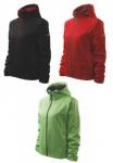Pracovné odevy –  Softshellová bunda Adler COOL dámska
