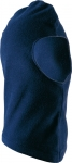Pracovné odevy - Kukla zimná BALTIC