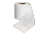 SKLADOM!Toaletný papier 400 útržkový