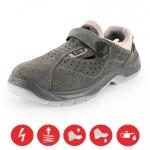 Pracovná obuv – Sandále FILA S1P