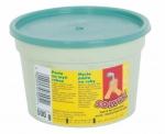 Mycia pasta SOLVIK 500 g