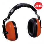 Chránič sluchu SEPANG2 SNR 29dB
