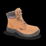 Pracovná obuv - členková obuv VADUZ Winter O1