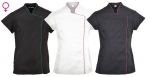 Pracovné odevy - Blúza LW15 WRAP dámska