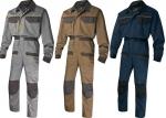 Pracovné odevy- Kombinéza MCCOM