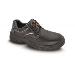 Pracovná obuv -pracovná obuv WIENNA O1