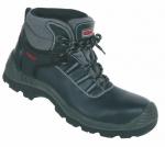 Pracovná obuv - Členková GRANITE S3 (nekovová)