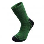 Pracovné odevy - Zimné ponožky FOREST