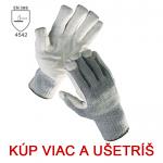 Pracovné rukavice CROPPER STRONG - cena od 5,93 €