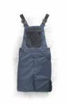 Pracovné odevy - Montérkové nohavice 4TECH s náprsenkou
