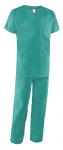 Pracovné odevy - Operačný komplet pánsky