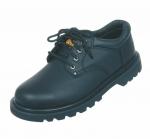 Pracovná obuv – poltopánky, farmárky LOVEL