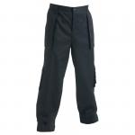 Pracovné odevy - Montérkové nohavice RHINO