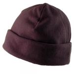 Pracovné odevy- Zimná čiapka Oleg
