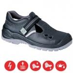 Pracovná obuv – Sandále ARDON ARSAN S1P
