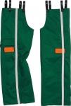 Pracovné odevy - Legíny DOUGLAS 3 proti porezaniu