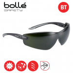 Okuliare BOLLÉ COBRA - IR5 zváračské