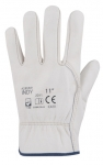 Pracovné rukavice - Rukavice INDY - cena od 3,10 €