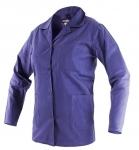 Pracovné odevy - Dámska montérková  blúza LADA