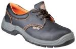 Pracovná obuv FIRSTY - poltopánka FIRLOW S1P